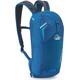 Lowe Alpine Tensor 10 Backpack Men blue